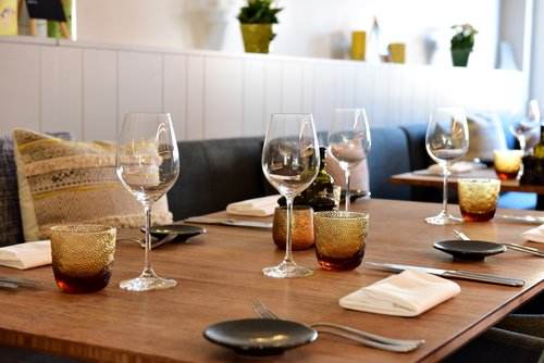 restaurantgoline007